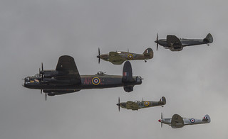 BBMF - Thompson Formation