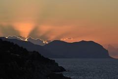 DSC_2305 - Copia_015 (Giovanni Valentino) Tags: sicilia palermo bagheria aspra capo zafferano mongerbino tramonto nuvole nikon d750 200500