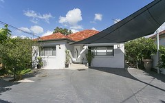6 Stuart Street, Blakehurst NSW