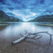 Loch Sheil_explored (Chris-Henry) Tags: scotland