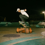 Skateboard~滑板~ thumbnail