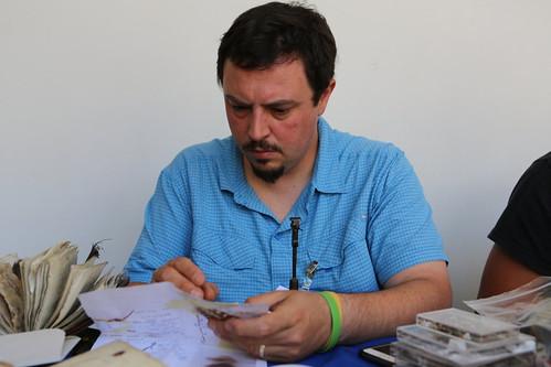 Carlo Coronelli