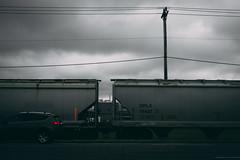 DSXE2163 (David Stebbing) Tags: color flickr street