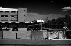 20170717_7 copy (lo.tra) Tags: roosendaal netherlands monochrome streets