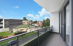 E201 11 Ernest Street, Belmont NSW