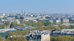 20170408-11h46m01s (NhawkPhoto) Tags: balade europe france paris printemps touriste îledefrance