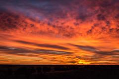 Kata Tujata Sunrise Uluru-20