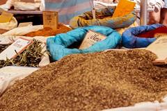 Les couleurs du marché (Marc-o-matic) Tags: épices soleil sud méditerranée marché colors color couleurs couleur