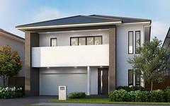 Lot 247 Rochford Road, Gledswood Hills NSW