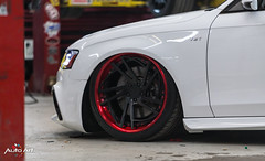 autoart-audi-s4-audis4-corwheels-airlift-caractere-armytrix - 02 (The Auto Art) Tags: autoart theautoart autoartchicago audis4 s4 b8s4 audib8s4 airride airlift airliftsuspension fitment perfectfitment tucked tuckinwheel slammed airedout armytrix armytrixexhaust armytrixweaponized valvetronicexhaust valvetronic forged forgedwheel forgedwheels corwheels cortidal cortidalwheels tidal caractere caracterebodykit customwheel naturallight naturallightphotography chicagoaudi audisbuzz lowered threepiece threepiecewheel 3piecewheel audichicago supercharged lifeonair bagged airliftperformance stance stancenation audizine cambergang camber