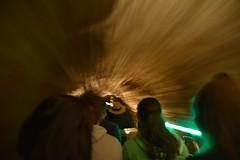 sDSC_4074 (L.Karnas) Tags: slowenien slovenia slovenija sommer summer juli july 2017 postojna cave postojnska jama grotte di postumia höhlen von pivka river inner carniola notranjska littoral train