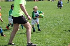 34 (Rugby Babice) Tags: u8 praga 2017