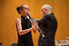 5º Concierto VII Festival Concierto Clausura Auditorio de Galicia con la Real Filharmonía de Galicia24