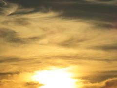 IMG_8994 (weninchina) Tags: sunset minnesota summer farm cloud fire july