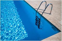La Dolce Far Niente (RudyMareelPhotography) Tags: barcelona catalonia costabrava masdetorrent spain torrent pool swimmingpool ngc flickrclickx flickr catalunya es