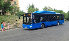 TT-103-CB (Geo Max) Tags: man bus transport travel tbilisi traveling traveler traveltime transportation super georgia world interesting outdoor cool best blue nice nutsubidze