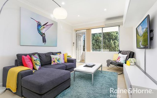 5/26 Chalmers St, Belmore NSW 2192