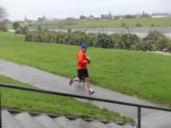 P1200876.JPG (Mark R Malone) Tags: lowerhutt newzealand parkrun