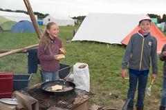 GoUrban_25072017_Abendessen im Camp_066