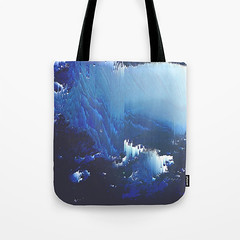 http://bit.ly/2tijjIo (Society6 Curated) Tags: society6 art design creativity buy shop shopping sale clothes fashion style bags tote totes totebag digital digitalart digitalartist abstractart abstract