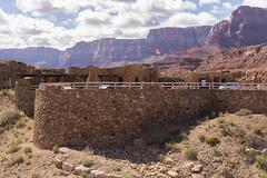 DUL_9337r (crobart) Tags: navajo bridge colorado river arizona page