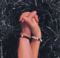 RT @leah_thoma: If someone got me Distance Bracelets I would never take it off ⚪️⚫️🌎😍 *Drops Hint https://t.co/umKAdwWYVt https://t.co/j54MLlmQ1u (animalover.ry) Tags: animal animals lover lovers animalover