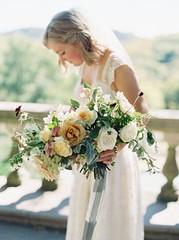Gorgeous Fall Weddin (alaridesign) Tags: gorgeous fall wedding ideas nashville