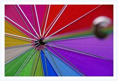 OMBRELLE BRETONNE..... (Marie-Laure Larère) Tags: couleur parapluie