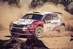 Erc Cyprus rally 2017 (467) (Polis Poliviou) Tags: ©polispoliviou2017 polispoliviou polis poliviou cyprusrally fiaerc cyprusrally2017 ercrally specialstage rallycar cyprus rally driver car auto automobile r5 ford skoda mitsubishi citroen road speed gravel vehicle rural sports sportsphotography rallyevent cyprustheallyearroundisland cyprusinyourheart yearroundisland zypern republicofcyprus κύπροσ cipro chypre chipre cypern rallye stage motorsport race drift mediterranean