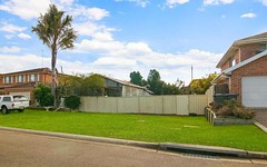 24 Toll House Way, Windsor NSW
