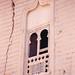 199909 Yemen Hadramaut (73) Tarim