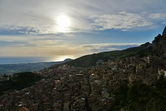 Caltabellotta, Sicily, 086 (tango-) Tags: sicilia sizilien sicilie italia italien italie
