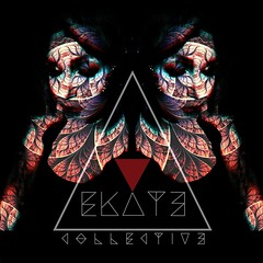 V E И U S Λ V E R S Λ ▼ E K 4 T 3 [step2] (EK4T3 COLLECTIVE) Tags: ek4t3 basialewalska veиusλversλ dark obscure night terror art girl modification hypnosiswave creepy electronic noise materiaobscura witch house witchhouse music collective italy polska