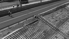 2017_07_01_05967 (bencze82) Tags: budapest red bull air race hungary magyarország nyár summer duna danube donau canon eos 700d ef40mm monochrome black white