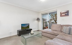 32/300 Mitchell Road, Alexandria NSW