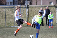 """HBC Voetbal - Heemstede • <a style=""""font-size:0.8em;"""" href=""""http://www.flickr.com/photos/151401055@N04/36089261046/"""" target=""""_blank"""">View on Flickr</a>"""