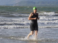 "Coral Coast Triathlon-30/07/2017 • <a style=""font-size:0.8em;"" href=""http://www.flickr.com/photos/146187037@N03/36090253672/"" target=""_blank"">View on Flickr</a>"