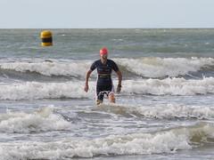 "Coral Coast Triathlon-30/07/2017 • <a style=""font-size:0.8em;"" href=""http://www.flickr.com/photos/146187037@N03/36090256202/"" target=""_blank"">View on Flickr</a>"