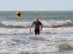 "Coral Coast Triathlon-30/07/2017 • <a style=""font-size:0.8em;"" href=""http://www.flickr.com/photos/146187037@N03/36090382522/"" target=""_blank"">View on Flickr</a>"