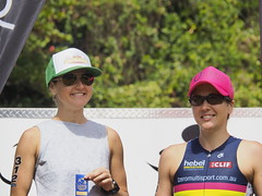 "Coral Coast Triathlon • <a style=""font-size:0.8em;"" href=""http://www.flickr.com/photos/146187037@N03/36092337762/"" target=""_blank"">View on Flickr</a>"