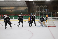 Snoopy 2017 - Game 1 - White Trash V Rusty Kings-45 (www.bazpics.com) Tags: snoopy international ice hockey tournament 2017 santa rosa california mountain view white trash rusty kings 40b division group team sport play player playing adult ca usa america game 1 one arena