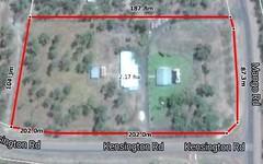 2674 Kensington Road, Girraween NT