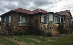 213 Meade, Glen Innes NSW