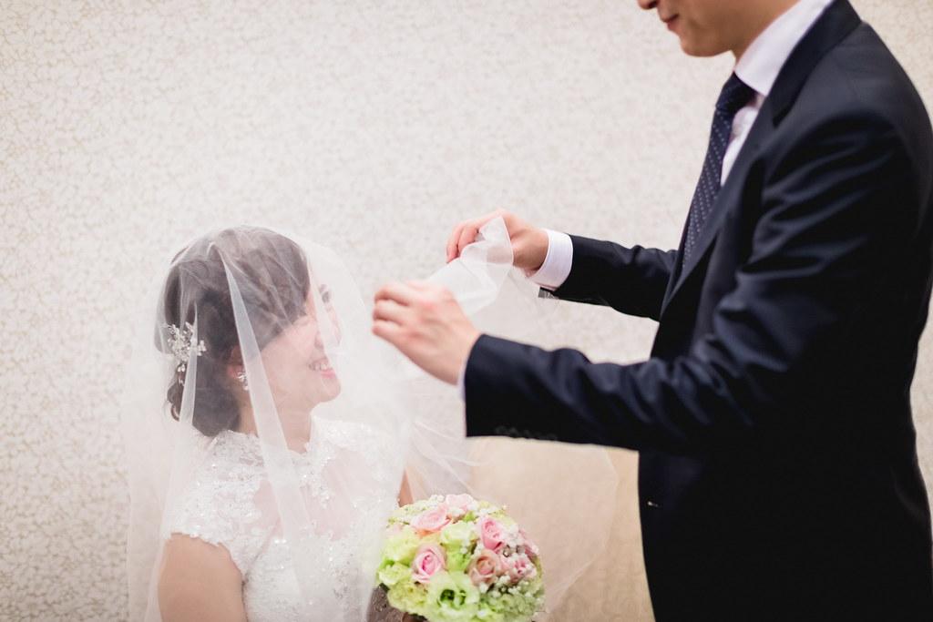 修成&婉貞、訂結_0380
