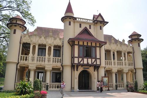 nakhon pathom - thailande 36