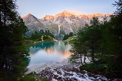 20170715Alps005 (cdhuyghe) Tags: lacbleu switzerland alps