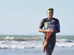"Coral Coast Triathlon-30/07/2017 • <a style=""font-size:0.8em;"" href=""http://www.flickr.com/photos/146187037@N03/36123677301/"" target=""_blank"">View on Flickr</a>"