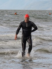 "Coral Coast Triathlon-30/07/2017 • <a style=""font-size:0.8em;"" href=""http://www.flickr.com/photos/146187037@N03/36123765531/"" target=""_blank"">View on Flickr</a>"