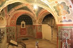 Subiaco_S.Benedetto_BasilicaInferiore_16