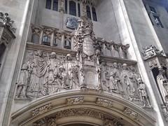 Supreme Court of the United Kingdom (brimidooley) Tags: ロンドン london england uk 런던
